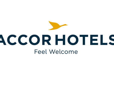 Security Manager - AccorHotels - Sharjah