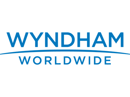 Security Manager - TRYP by Wyndham Dubai