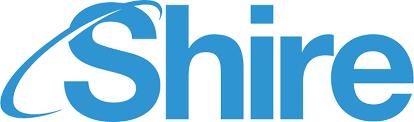 Jobs: Regional Compliance Officer EAMEA - Shire Dubai