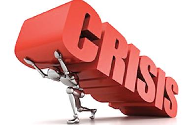 crisis_Management_Egypt.png