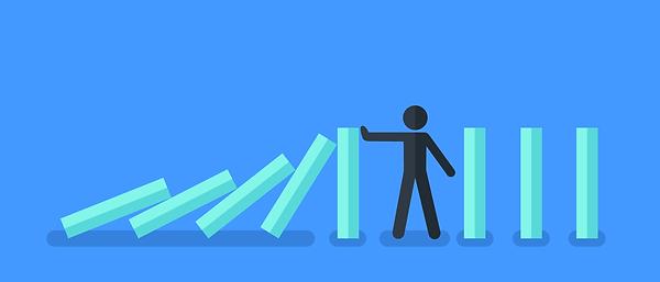 risk-management-process-header_2x.png