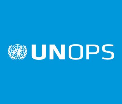 Chief Security Officer - UNOPS  - Syria, Egypt