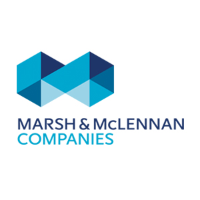 Compliance Officer - Middle East, Turkey and Africa - Marsh & McLennan Companies - Dubai