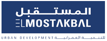 Security Manager - Cairo