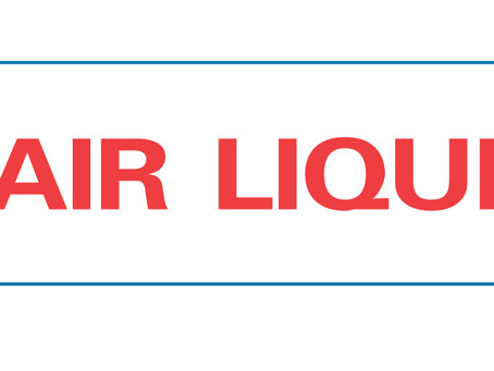 Security Officer - Air Liquide - Egypt