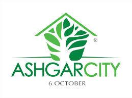 Ashgar City Logo.jpg