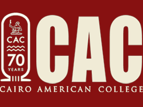 Assistant Security Manager - Cairo American College - Cairo - Egypt