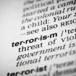Counter-Terrorism security practices in business