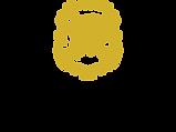 st-regis-2-logo.png