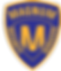 MAGNUM-Security-Egypt-Logo.png