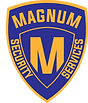 MAGNUM-Security-Egypt-Logo.png