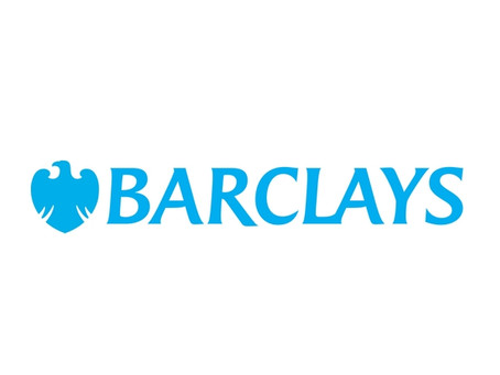 Investigation Senior manager - Barclays - Egypt - Expired