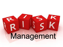 The Importance of Business Risk Management: Developing a Risk Management Plan