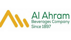 Security Manager - ِِAlahram beverages - Cairo