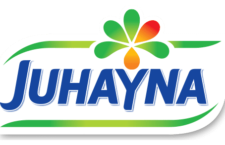 Security Section Head - Juhayna Food Industries - Cairo - Egypt