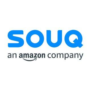 Loss Prevention Manager - Souq - Egypt