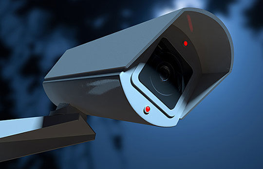 Surveillance-Camera-Security-Camera.jpg