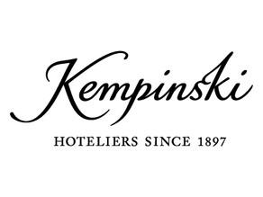 Director of Security - Kempinski Hotels  -Dubai