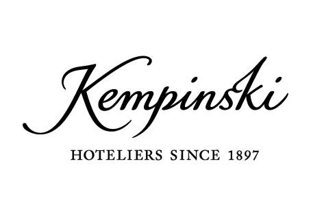 Security Manager - Kempinski Hotel Soma Bay Red Sea Egypt (Egypt)