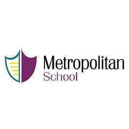 metropolitan-school-cairo-egypt.jpg