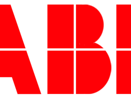 Country Security Manager, Cairo; Egypt ABB