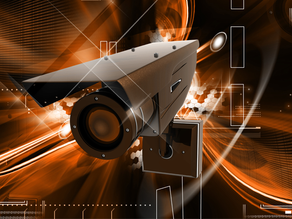 Innovation in CCTV and its impact on Loss Prevention