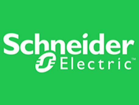 Site Security Manager - Schneider Electric (Egypt)