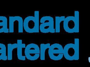 Manager, Regulatory Compliance - Standard Chartered Bank - Dubai