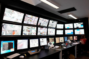 cctv-control-room-services-1756036.jpg