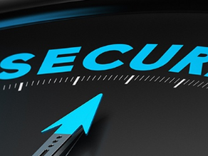 Expatriate Security (Expat Security): Special Security Measures for a Special Group of Employees