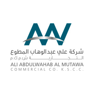 Head of Health, Safety & Security - Kuwait