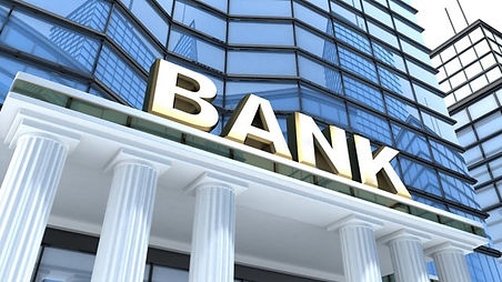 bank-commerce-640.jpg__640x360_q85_crop_