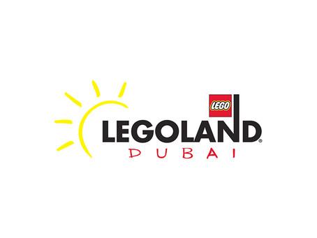 Jobs: Senior Manager – Health & Safety LEGOLAND® Dubai