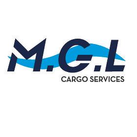 MGL Cargo Services Logo.jpg