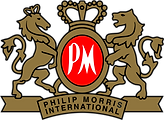 76-764606_by-philip-morris-logo-png.png