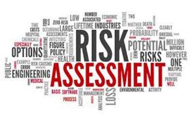 Risk Assesment Egypt.jpg