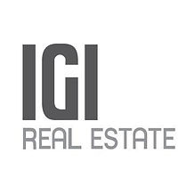 IGI real estate logo.jpg