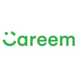 Safety & Security - Strategy Manager - Careem - Dubai