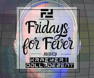 FridaysForFever.seq1.png