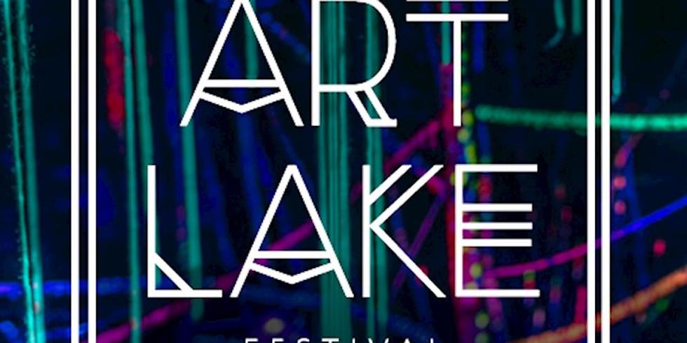 Artlake Festival