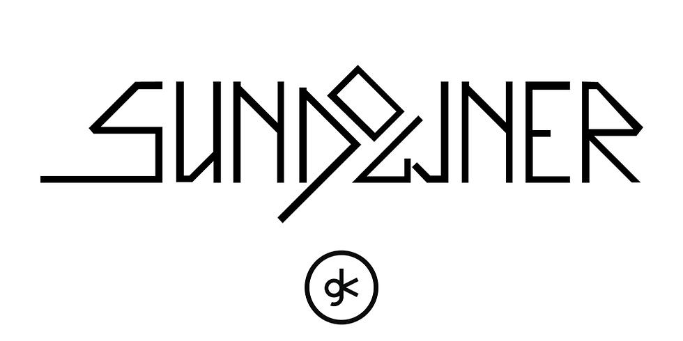 Sundowner-Festival