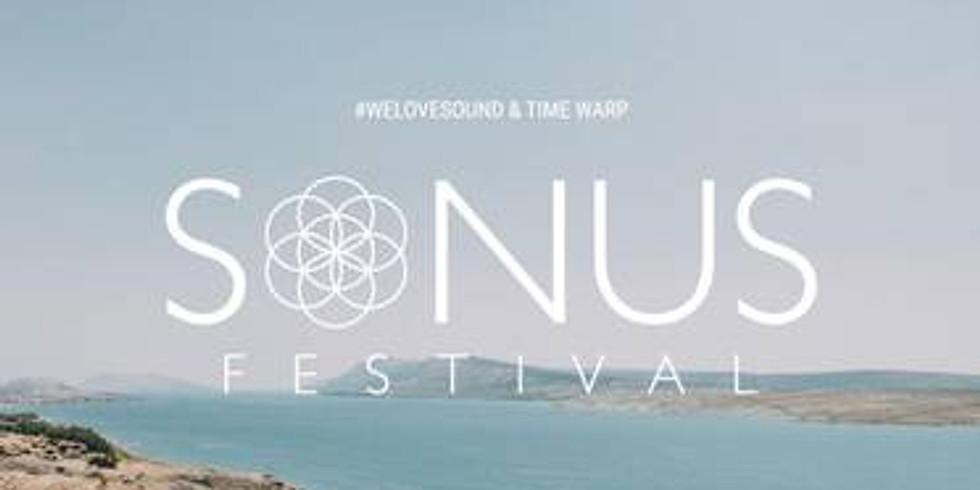 Sonus Festival 2021