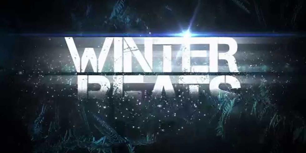 Winter Beats