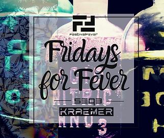 FridaysForFever.seq3.png