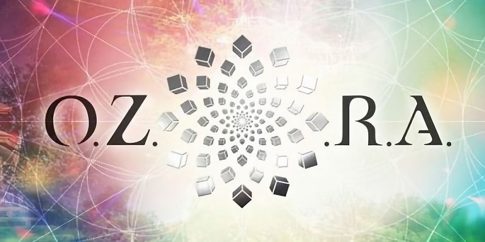 O.Z.O.R.A Festival 2020