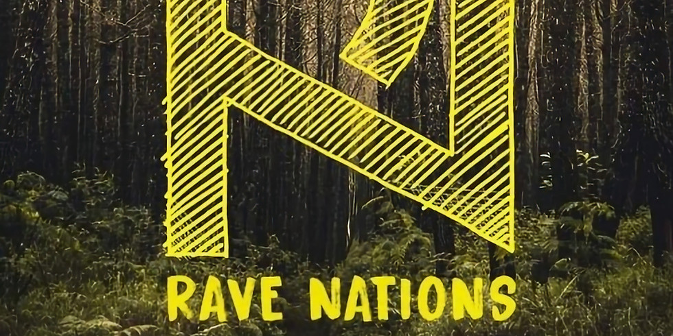 Rave Nations Open Air (1)