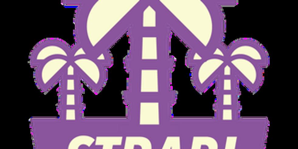 Strabi Festival 2020