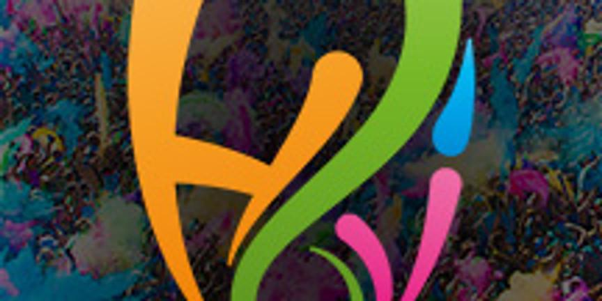 Holi Festival Of Colours - Farbgefühle Hamburg (1)