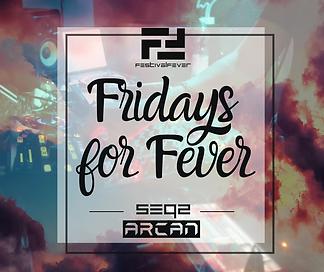 FridaysForFever.seq2.png