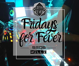FridaysForFever (2).png
